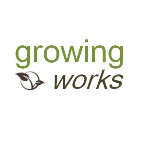Growing Works
