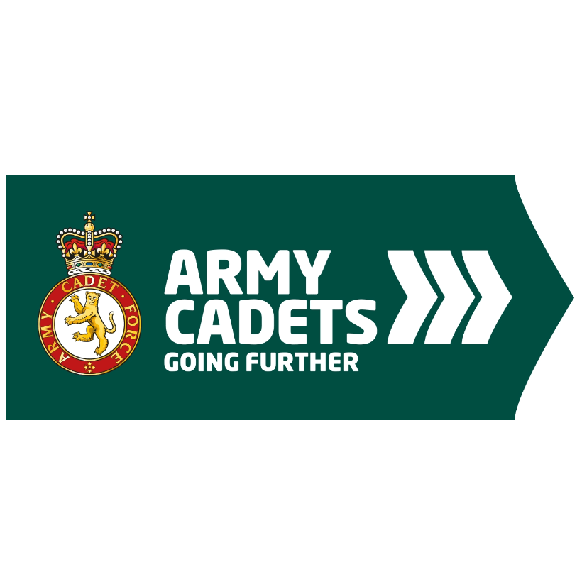 Hitchin Army Cadet Force