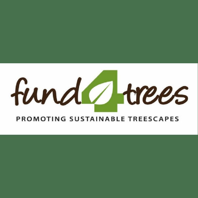 Fund 4 Trees