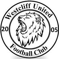 Westcliff United FC