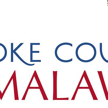 Hooke Court Malawi