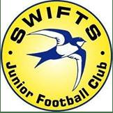 Swifts Junior Football Club