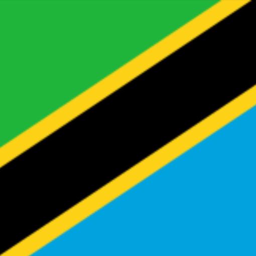 World Challenge Tanzania 2019 - Tabitha Tinmouth