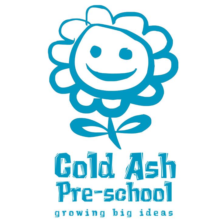 Cold Ash Pre School - Thatcham