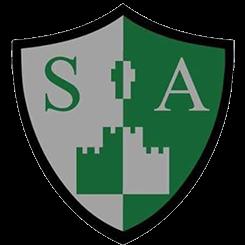 St Augustine's Parents Association - Runcorn