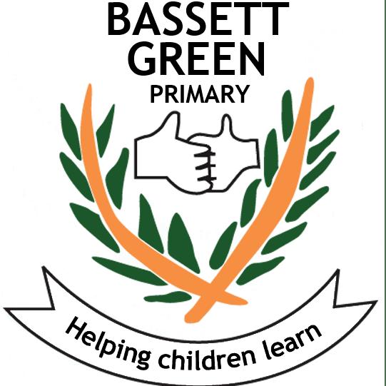 Bassett Green Primary School
