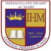 IHOMSA - Immaculate Heart of Mary School Association - Moortown