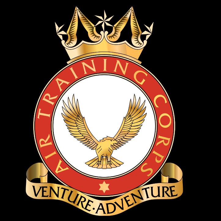 1827 (Odiham) Squadron ATC
