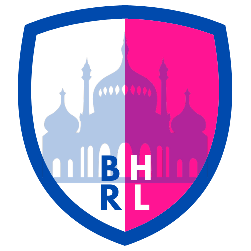 Brighton and Hove Rugby League