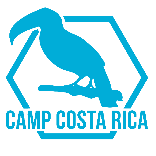 Camps International Costa Rica 2021 – Ellie Jones