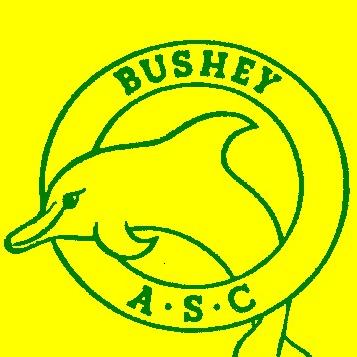 Bushey Swimming Club