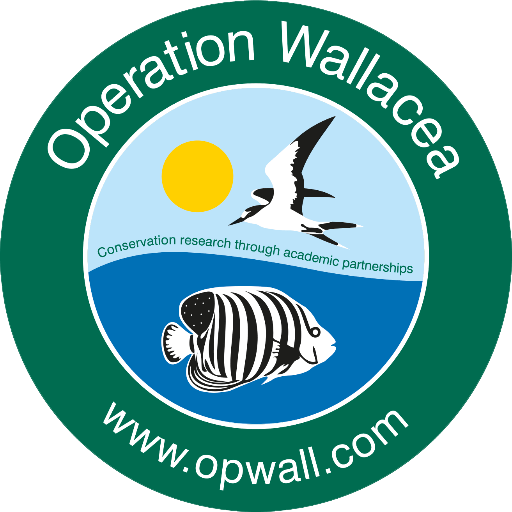 Operation Wallacea South Africa 2018  -Elise Elger