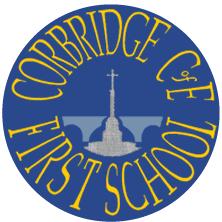 Corbridge C of E First School - Northumberland