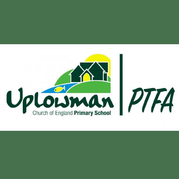 Uplowman Primary School