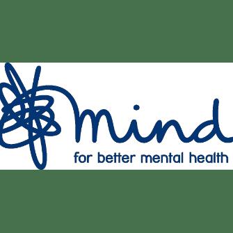Tanzania 2019 in aid of Mind - Alexandra Towler