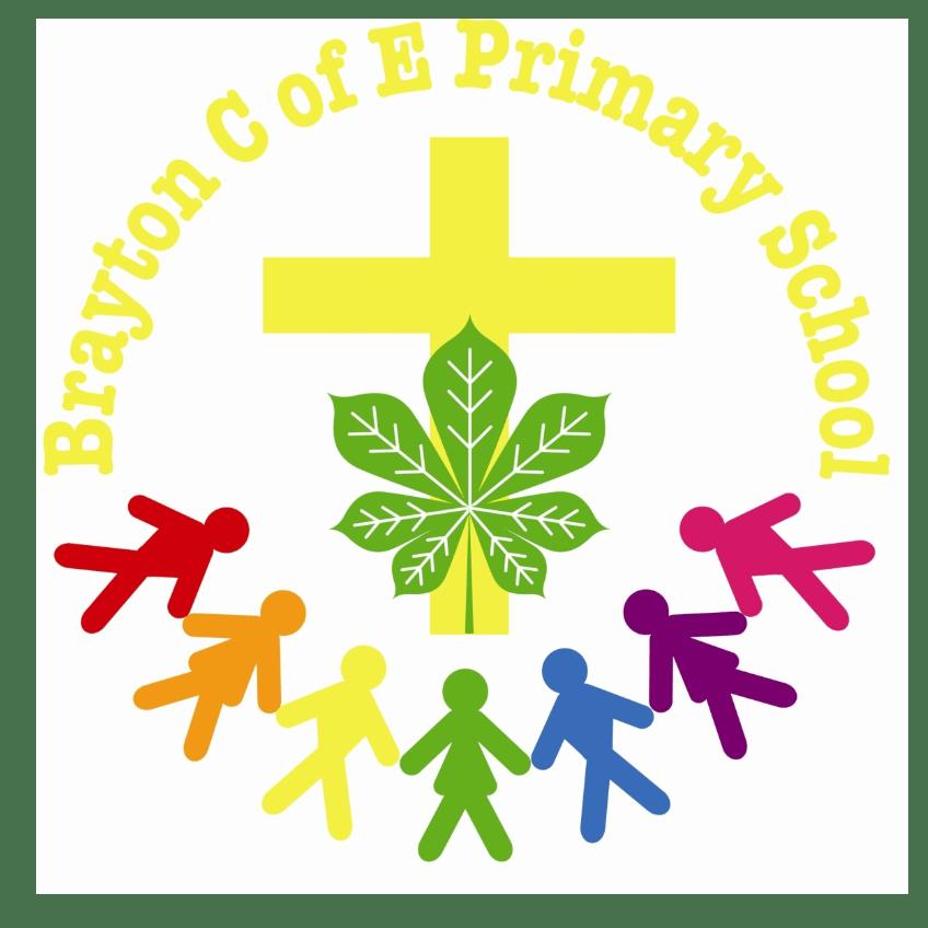 Brayton Church of England Primary School
