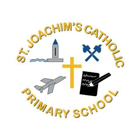 St Joachim's RC Primary School - Newham