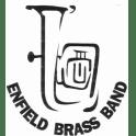 Enfield Brass Band