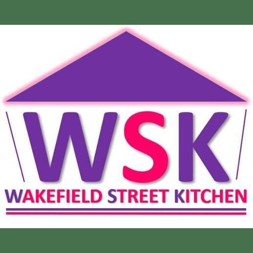 Wakefield Street Kitchen