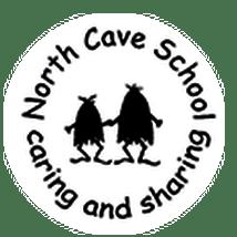 North Cave School