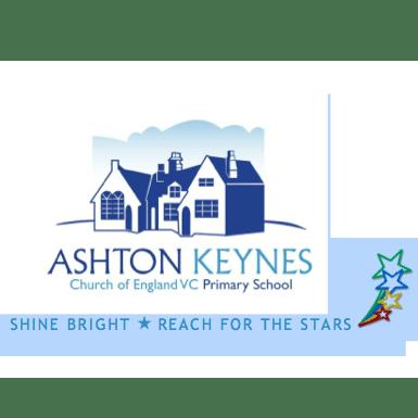 Friends of Ashton Keynes School