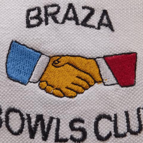 Braza Bowls Club
