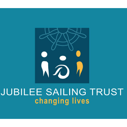 Jubilee Sailing Trust Voyage 2017 - Charlotte Gallant