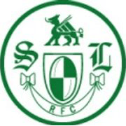 South Leicester RFC