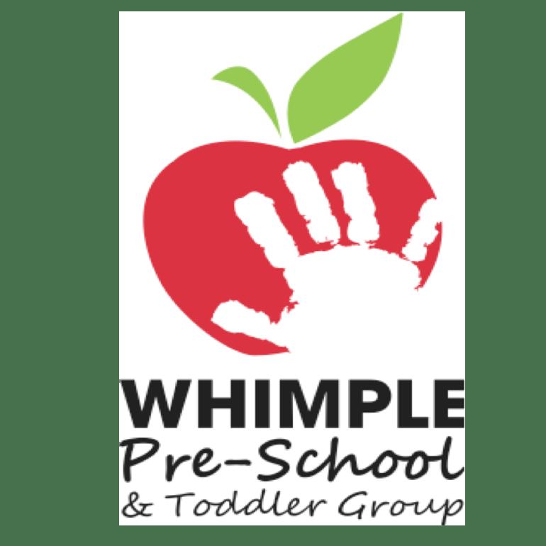 Whimple Preschool