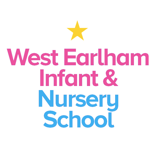 West Earlham Infant and Nursery School