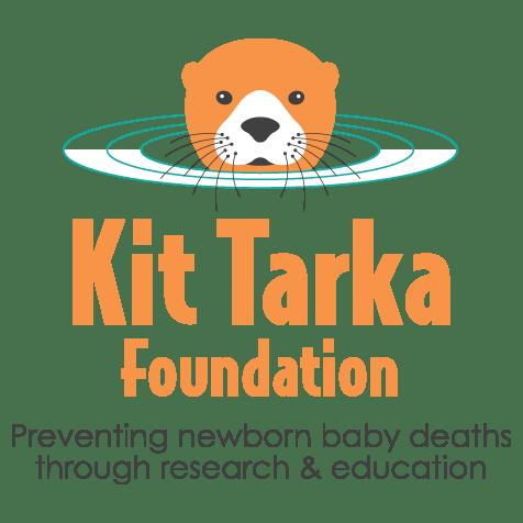 Kit Tarka Foundation cause logo