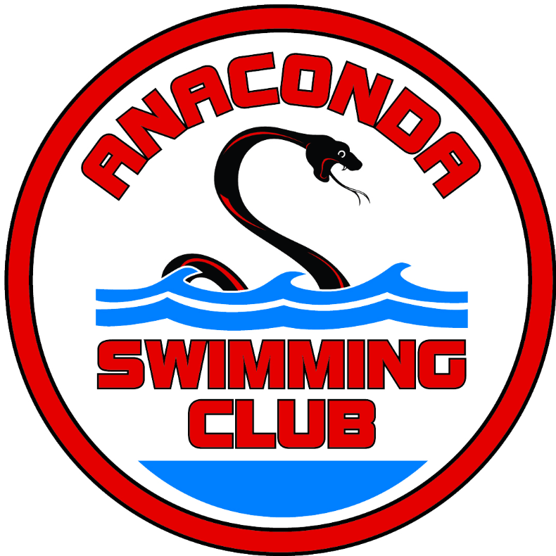 Anaconda Swimming Club
