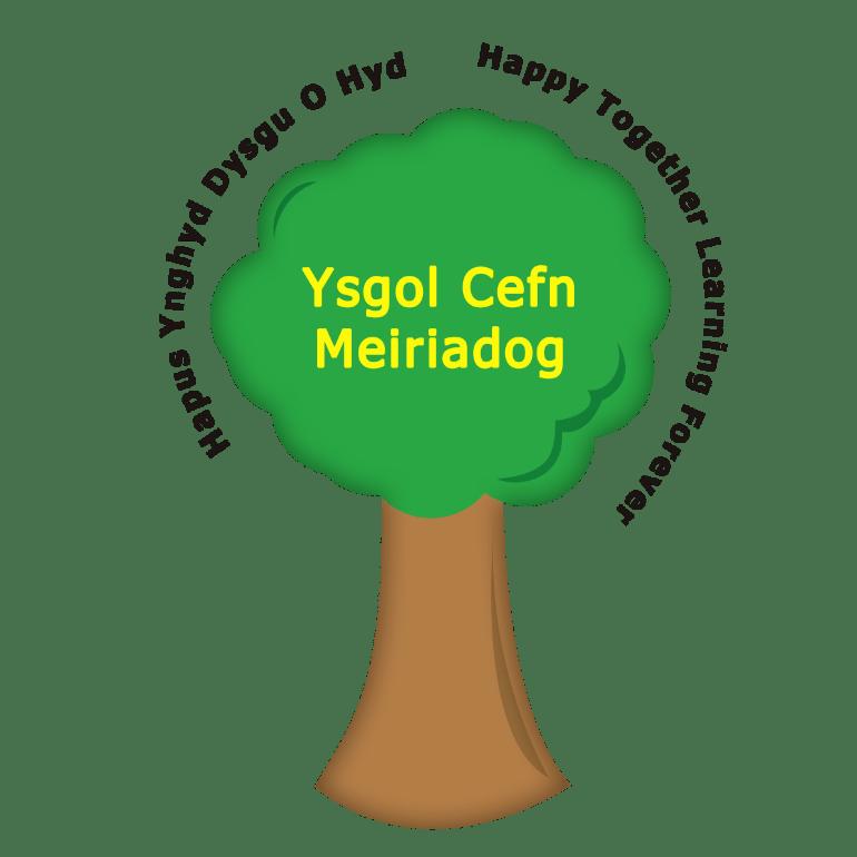 Ysgol Cefn Meiriadog