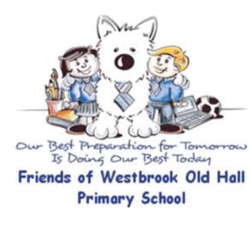 Friends of Westbrook Old Hall Primary School