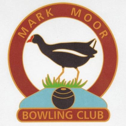 Mark Moor Bowls Club