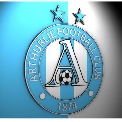 Arthurlie Football Club