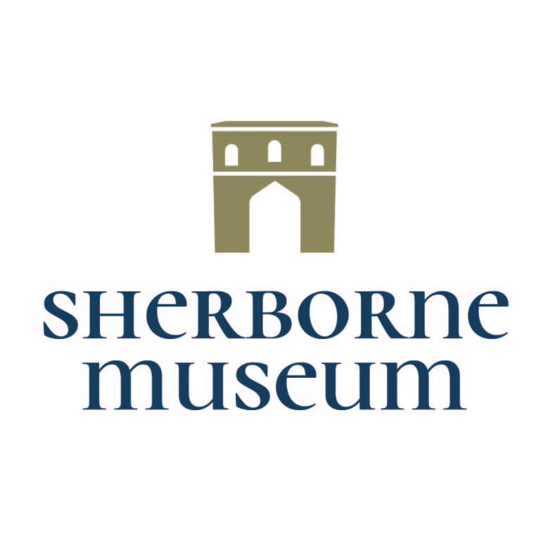 Sherborne Museum