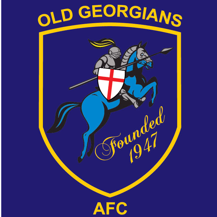 Old Georgians AFC