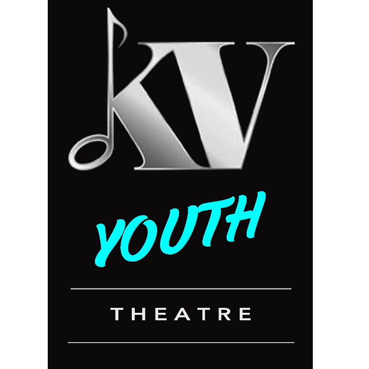 Kingston Vale Youth Theatre