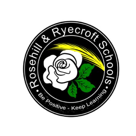 Rosehill Junior School