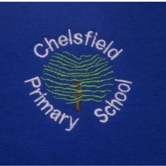Chelsfield Primary School PTA