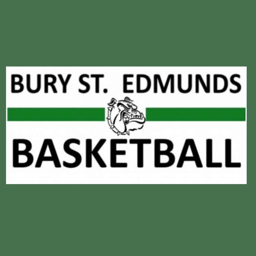 Bury St. Edmunds Basketball Club