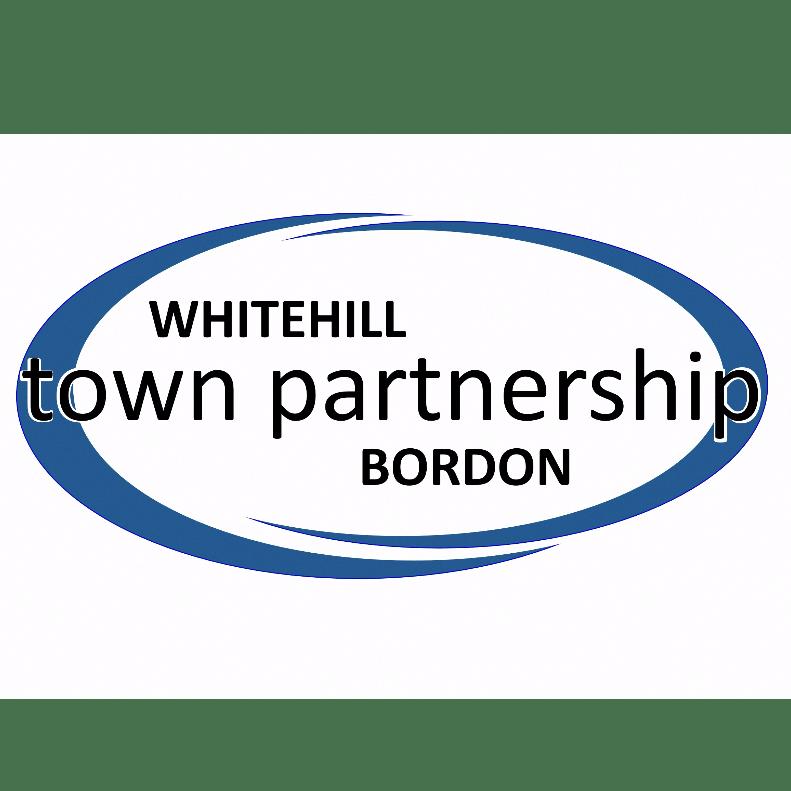 Whitehill & Bordon Town Partnership