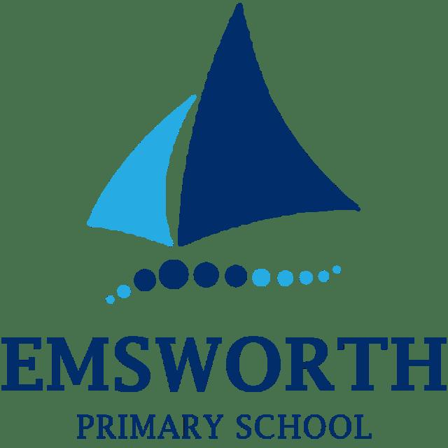 Emsworth Primary School - Hampshire