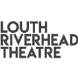 Louth Playgoers Society Limited