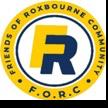 Friends of Roxbourne Community