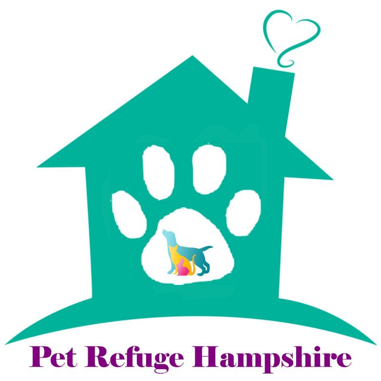 Pet Refuge Hampshire