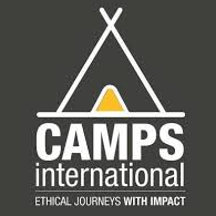 Camps International Ecuador 2021 - Eloise O'Donnell