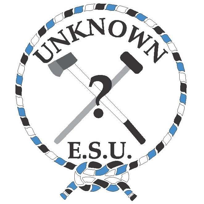 Unknown ESU - Fleetwood