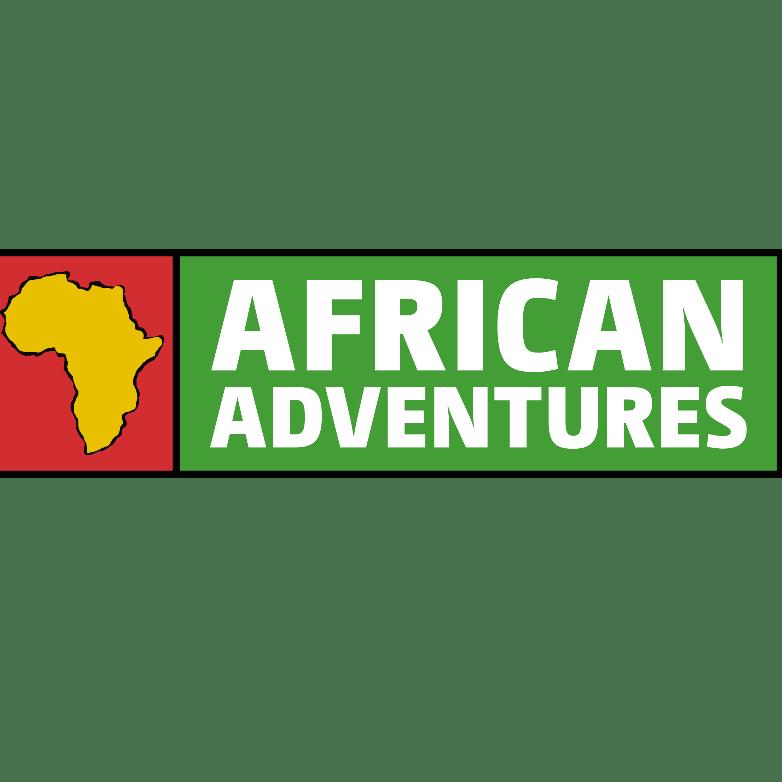 African Adventure Kenya 2020 - Sarah Ballin
